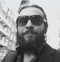 Markus Blattmann